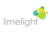 Limelight Media Group