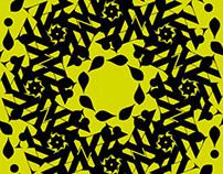 Watt! - Logo