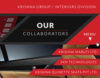KG - Interiors Division
