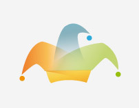 Gerardi & Fortura Logo