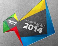 Superação 2014
