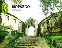 Bioparco di Roma