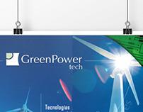 GreenPower Tech