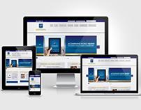 Web Design | Curso de Orto Preventiva Prof. Omar
