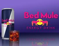 Bed Mule