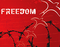 Freedom for palestinian Captives