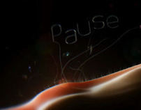 pause - ideas in motion titles