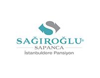 SAĞIROĞLU SAPANCA - İSTANBULDERE PANSİYON