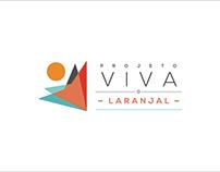 Viva o Laranjal - Pelotas/RS City Hall