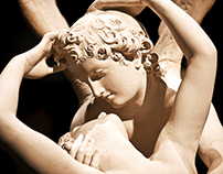 Neoclassicism: the eternal beauty