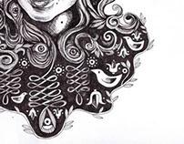 creative deformations