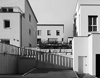 Housing [contrast]