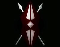Kenya Shield