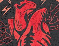 Corazón Delator