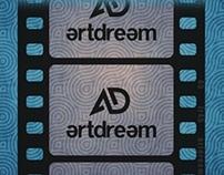 ArtDream Media video intro