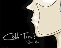 Cold Tear :'( !