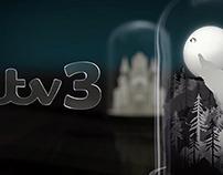 ITV3 - Darker