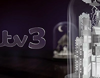 ITV 3 - The Lab