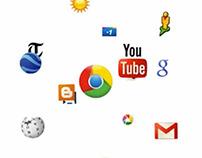 Google - Jamal Edwards