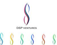 Branding | DSP Ventures