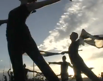 Drum Corps International: Denver Competition '10