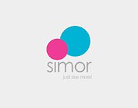 simor - just see more!