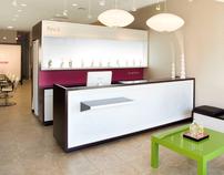 BYUTI LUXE Salon Experience - Santa Monica   Brentwood