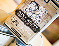 Rivercity Beverage Boys
