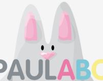 PAULABC