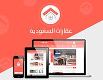 3qarat web design ..