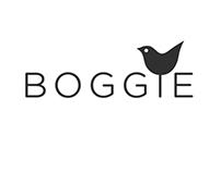Boggie