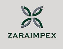 ZARAIMPEX S.A.