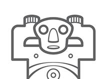 Iconos, logos y otros