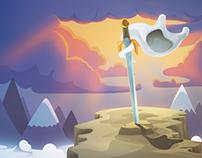 Last Adventure Time