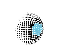 World Help Logo Concept