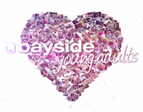 Bayside Young Adults 2014