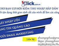 Banner 1click.com.vn