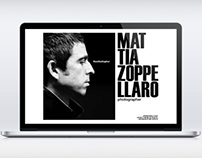 Mattia Zoppellaro