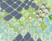 Energy Park Rome