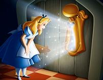 'Unlock the Magic!', Disney D23