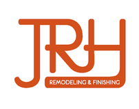 JRH Remodeling & Refinishing Identity