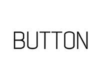 Button Web