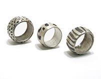 Jewelry: Web & Photo