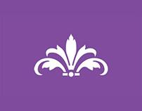 Lebina Logo Design
