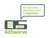 AdSwerve Identity