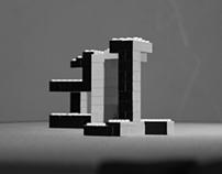 2N1. Architecture Mag. Video Presentation.