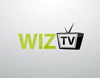 WIZARDS TV