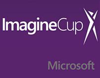 Microsoft Tech Appfest