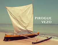PIROGUE VEZO