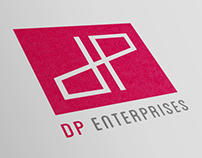 DP - Enterprises